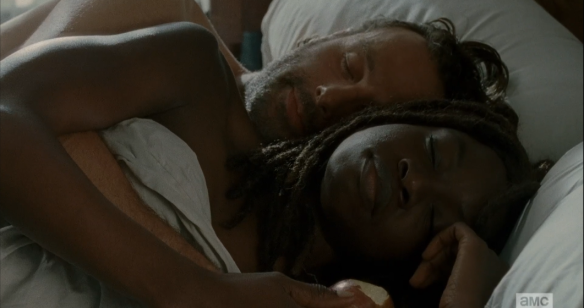 richonne 9 this is good it is