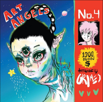 grimes art angels.PNG